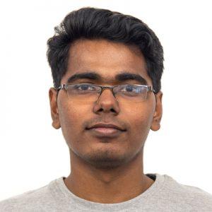 rahul vivek headshot