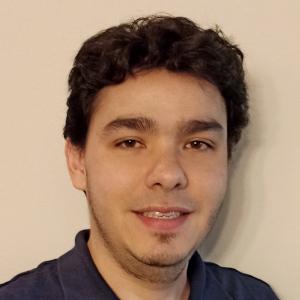 Alejandro Vasquez-Echeverri