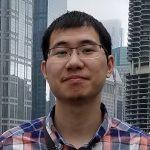 Jimbo Cheng