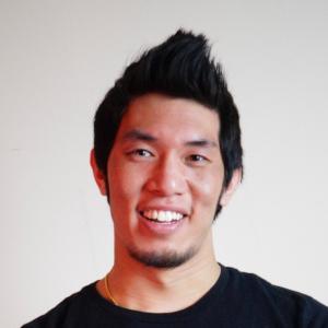 Jon Loi