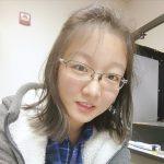 Lanxi Wu