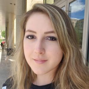 Miranda Mecha