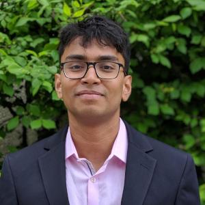 Prasanth Kumar